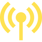 iconmonstr-radio-tower-12-240.png