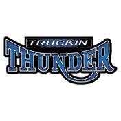 truckinthunder.jpg