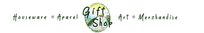 Etsy Shop Mini Banner (6).png