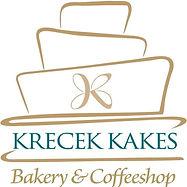 Krecek Kakes, LLC