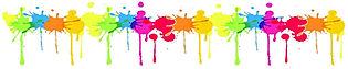 Spotsy ARTS Festival  logo