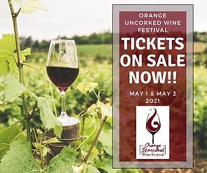 ORANGE UNCORKED.TICKETS.fb vineyard.png