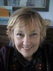 Helen Messemer