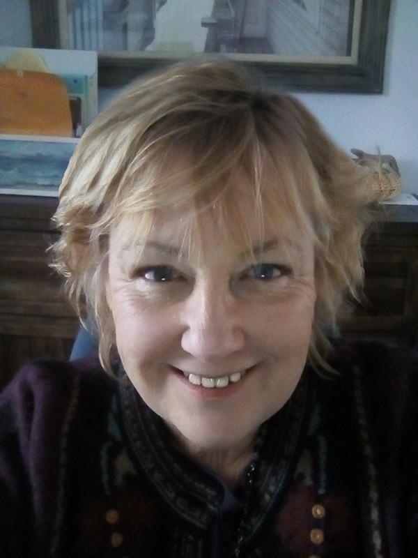 Helen pic.jpg