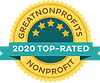 2020-top-rated-awards-badge-resized.webp