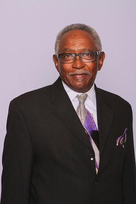IMG_0187 Rev Otis Kay_Pastor First Mount