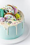 cake-3669245.jpg