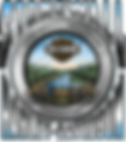stonewallhd-logo.png
