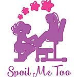 Spoil Me Too Spa