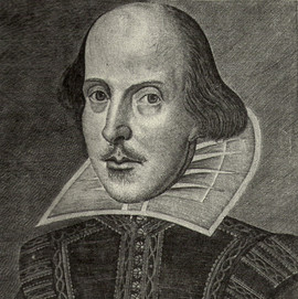 shakespeare1.jpeg