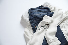 fashion-3221102_1920.jpg