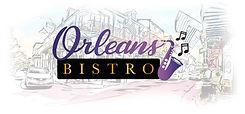orleans bistro