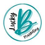 lucky B marketing