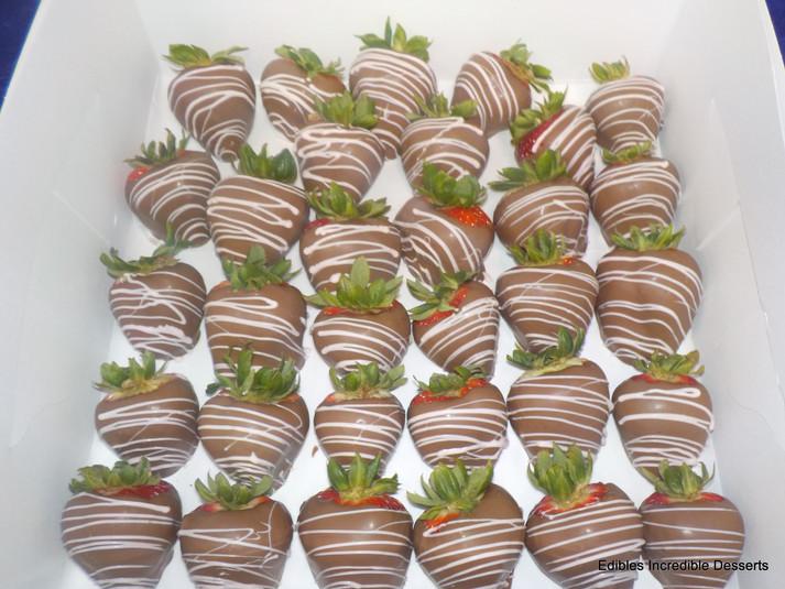 chocolatecoveredstrawberries.JPG