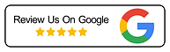 google+review.png