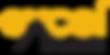image-logo-excel-r.png