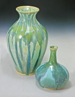 Green-vases.jpg