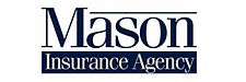 masoninsurance - Copy.jpg