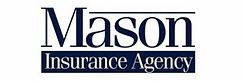 masoninsurance - Copy.jpg