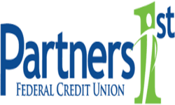 partners-1st-credit-union(1)-w250.png