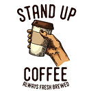 standupcoffee.png