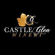 Castle Glen Estates Winery