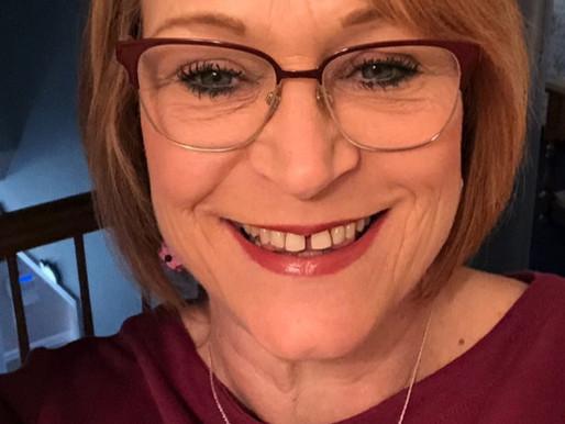 Meet Failsafe-ERA Ministry partner, Chaplain Jill Henderson, Christian Sister Transition Program