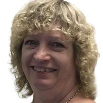 Patty-Thomas-therapist.jpg