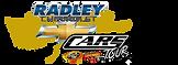 Radley-CARS-Tour-Logo-2021.png