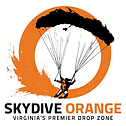 skydiveorange.png