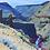 Thumbnail: Autumn Day in The Deschutes Canyon