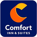 Comfort Inn & Suites Orange