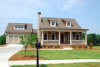 luxury-home-2412145_1920.jpg