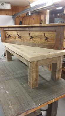 coatrack and coffee table.jpg