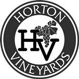 hortonvineyards.webp