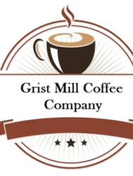 Grist Mill Coffee Company