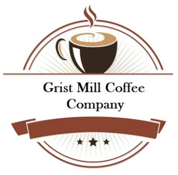 gristmill.jpg