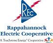 REC-rappahannock-electric-cooperative.jp
