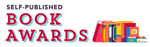 book award.png