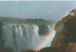 Zimbabwe - Victoria Falls Day 2.jpeg