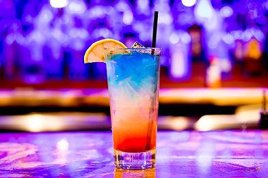 cocktail-3327242_1920.jpg