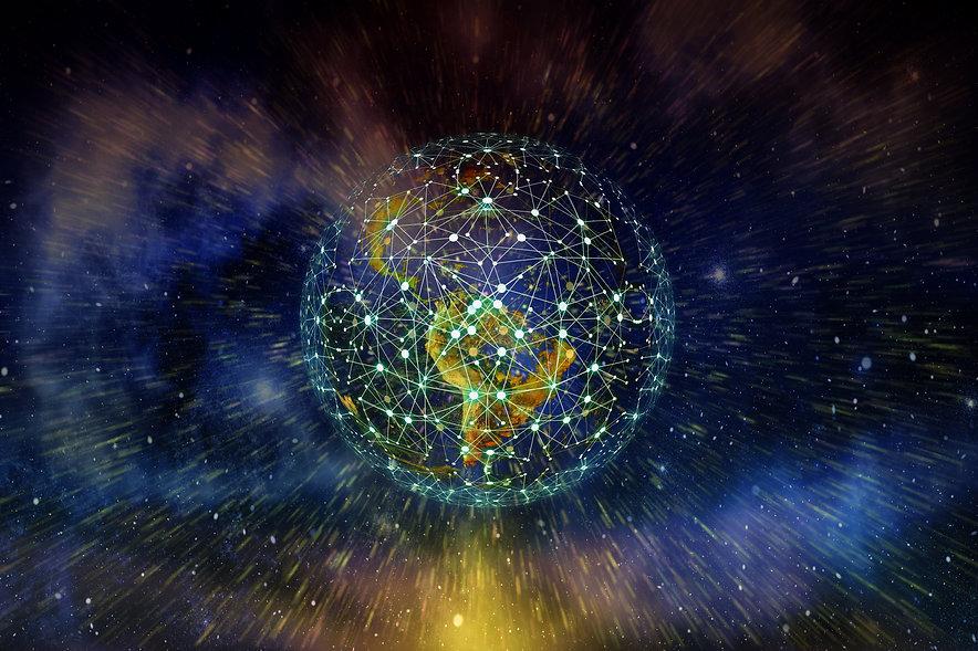 earth-3537401.jpg