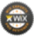 wix expert