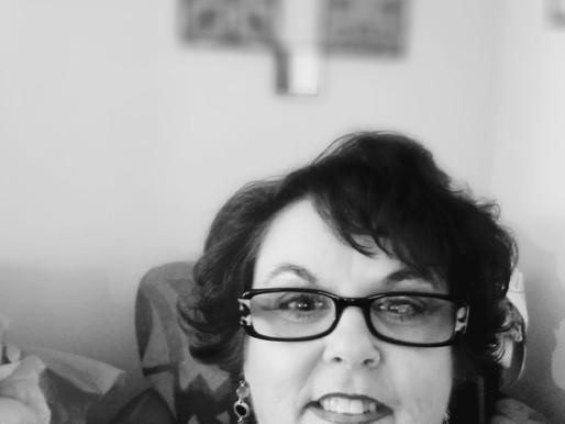 Meet Failsafe-ERA Jail Ministry Team Member, Mrs. Tess Clouse