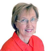 Mary-Butler-therapist.jpg