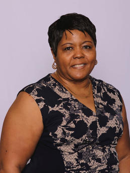 Minister Centra Williams