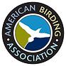 American Birding Association.png