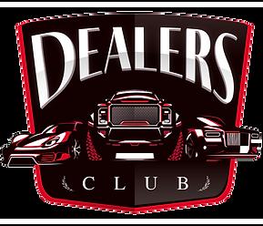 dealer-club-logo.png