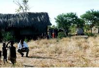 Zambia Playing with kids.jpeg