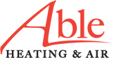 Able Heating & Air, Inc..png